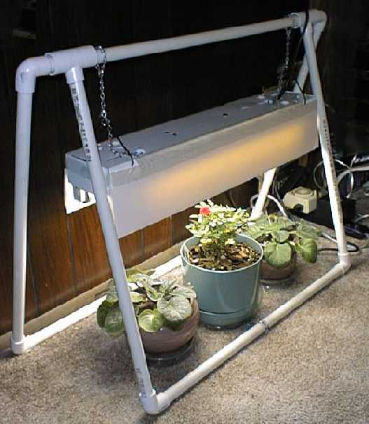 Grow Light Stand Led: 1000+ Images About Grow Light On Pinterest